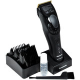 Panasonic GP80 Pro-trimmer