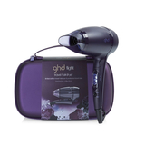 ghd Nocturne Flight dryer