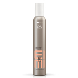 Eimi natural volume mousse 500 ml