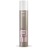 Eimi stay styled spray 500 ml
