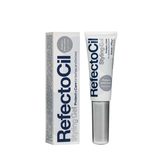 Refectocil styling gel protect+care