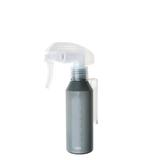 Micro vandforstøver 130 ml - Sibel