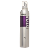 DUSY Volume Mousse Strong - 400 ml.