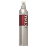 DUSY Volume Mousse Normal - 400 ml.