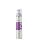 DUSY Volume Mousse Strong  Hold - 100 ml.