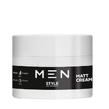 Dusy Men matt cream - 150 ml