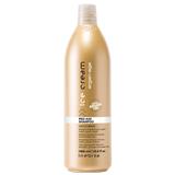 Ice cream argan age shampoo - 1000 ml