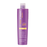 Ice cream liss pro shampoo 300 ml