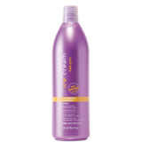 Ice cream liss pro shampoo 1000 ml