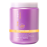 Ice cream liss pro mask 1000 ml