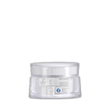 NEÁSPA Hydrating Cream 50 ml