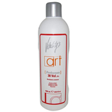 Vitality 9% Art Performer oxidant - 1000 ml.