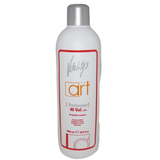 Vitality 12% Art Performer oxidant - 1000 ml.