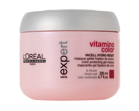 Serie Expert Vitamino Color Maske - 200 ml.