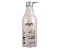 EX Shine Blond Shampoo - 500 ml