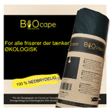 "BioCape ""cornpower"" 50 stk."