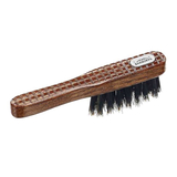 Barburys Bill Moustache brush