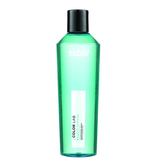 Subtil ColorLab gentle shampoo 300 ml