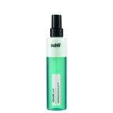 Subtil ColorLab 2 phases leave-on 200 ml
