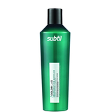 Subtil ColorLab repair shampoo 300 ml