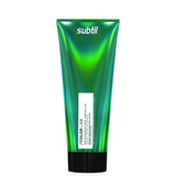 Subtil ColorLab repair mask 200 ml