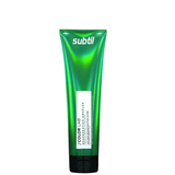SubtilSubtil ColorLab repair milk leave on 100 ml