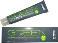Subtil Green kobber - 60ml
