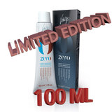 Zero limited edition nr. 4/0 - 100 ml