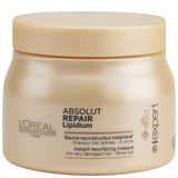 Absolut Repair Lipidium maske - 500 ml.