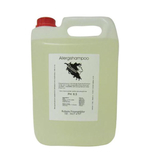 Allergishampoo - 5000 ml.