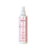 Magnet anti-pollution leave-on spray 200 ml