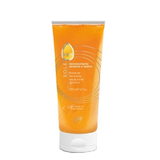 Aqua sun shower gel - 200 ml