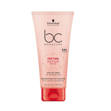 bc Sealed Ends 150 ml
