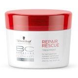 BC repair rescue mask - 200 ml.