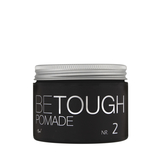 beTough Pomade nr.2 (150 ml)