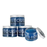 beTough firm hold styling gel (150 ml)