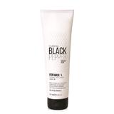 Black Pepper Iron mask 250 ml