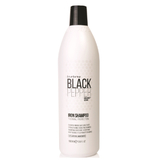 Black Pepper Iron shampoo 1000 ml
