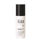 Black Pepper Iron spray 150 ml