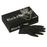 Black&pro latex str. 6,5