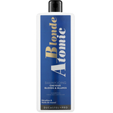 Blonde Atomic shampoo - 1000 ml