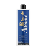 Blonde Atomic shampoo - 500 ml