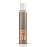 Eimi boost bounds 300 ml