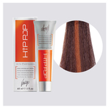 Hip-Pop Caramel - 60 ml