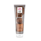 Color fresh mask Chocolate - 150 ml