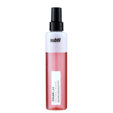 Subtil ColorLab beauty bi-phase 200 ml