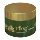 Trilogy cream shampoo - 450 ml