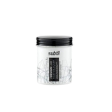 Subtil cream mousse - 100 ml