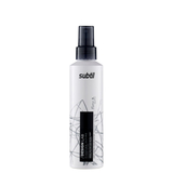 Subtil ekstra strong finish spray - 200 ml
