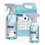 Disicide desinfection spray 1000 ml